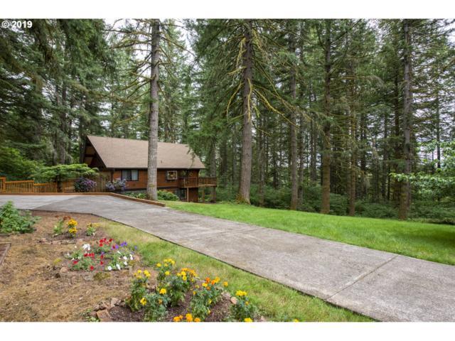23121 NE Wickson Rd, Battle Ground, WA 98604 (MLS #19241582) :: Cano Real Estate