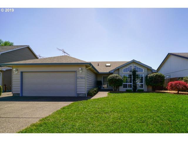 4764 Diamond Ct NE, Salem, OR 97305 (MLS #19241752) :: Cano Real Estate