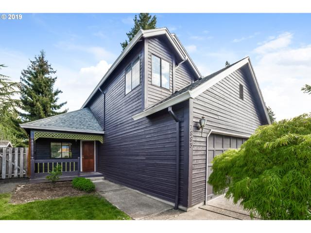 7885 SW Bond St, Tigard, OR 97224 (MLS #19241956) :: Gustavo Group