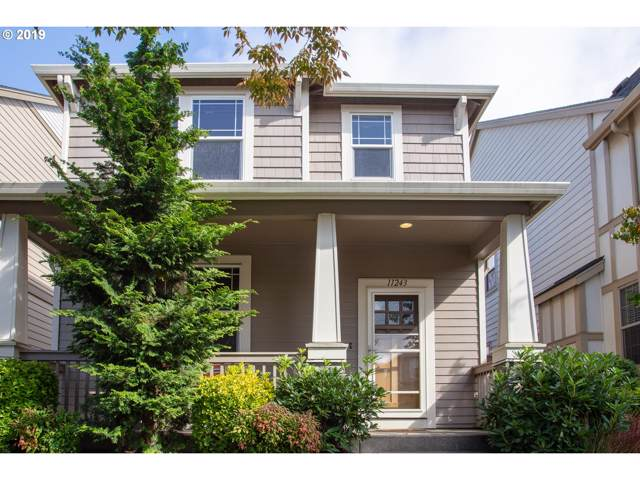 Wilsonville, OR 97070 :: Matin Real Estate Group
