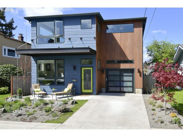 3139 NE 48TH Ave, Portland, OR 97213 (MLS #19241977) :: TK Real Estate Group