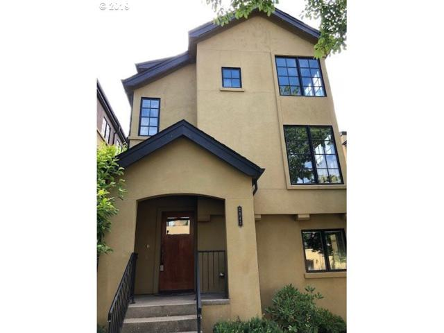 2843 Lord Byron Pl, Eugene, OR 97408 (MLS #19242385) :: The Galand Haas Real Estate Team