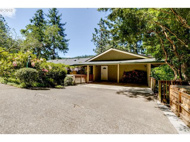5120 Saratoga St, Eugene, OR 97405 (MLS #19242726) :: TK Real Estate Group