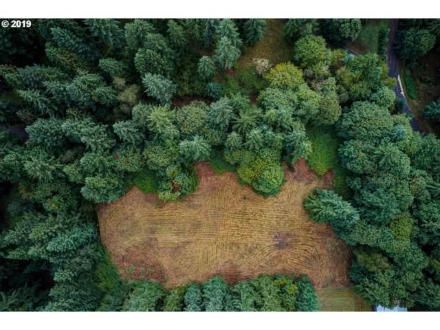 0 SE New Rd, Eagle Creek, OR 97022 (MLS #19242863) :: McKillion Real Estate Group
