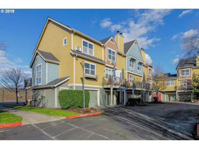 1804 SE Cutter Ln, Vancouver, WA 98661 (MLS #19242912) :: TLK Group Properties
