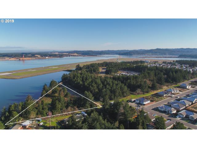 0 Connecticut, Coos Bay, OR 97420 (MLS #19242995) :: Townsend Jarvis Group Real Estate