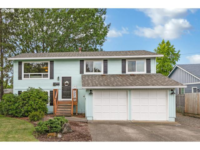 17970 SW 105TH Ct, Tualatin, OR 97062 (MLS #19243075) :: Matin Real Estate Group