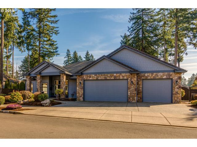1107 NE 145TH Ave, Vancouver, WA 98684 (MLS #19243345) :: Townsend Jarvis Group Real Estate