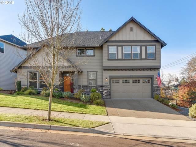 21041 SW Nursery Way, Sherwood, OR 97140 (MLS #19243438) :: Fox Real Estate Group
