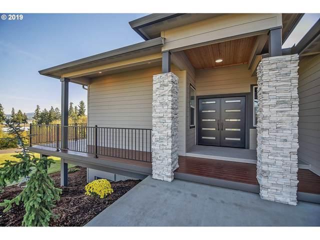 174 Basswood Dr, Silver Lake , WA 98645 (MLS #19243522) :: Song Real Estate