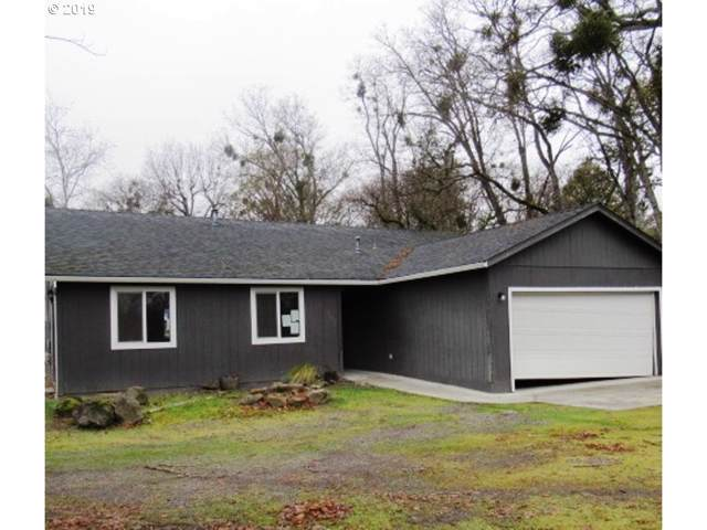 505 Pine St, Phoenix, OR 97535 (MLS #19243547) :: Townsend Jarvis Group Real Estate