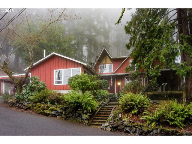 12 Ridgewood Dr, Eugene, OR 97405 (MLS #19243621) :: Song Real Estate