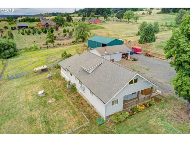 16505 NE Chehalem Dr, Newberg, OR 97132 (MLS #19243958) :: Townsend Jarvis Group Real Estate