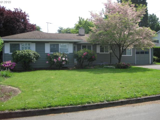 10420 NE Oregon St, Portland, OR 97220 (MLS #19244374) :: Cano Real Estate