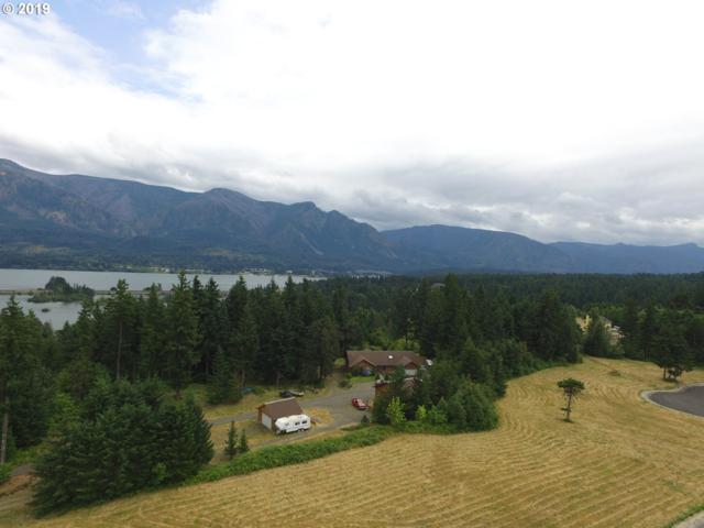 129 Osprey Ridge Ln #22, Stevenson, WA 98648 (MLS #19244607) :: Townsend Jarvis Group Real Estate