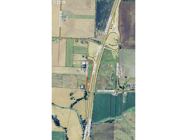 0 Westside Ln Unit4, Jefferson, OR 97352 (MLS #19244640) :: R&R Properties of Eugene LLC