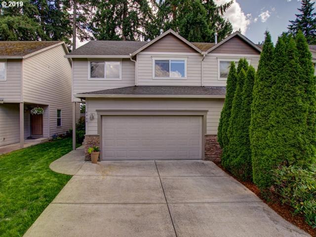 8505 NE 36TH Cir, Vancouver, WA 98662 (MLS #19244840) :: Cano Real Estate