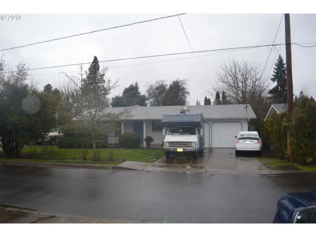 1225 Brickley Rd, Eugene, OR 97401 (MLS #19244882) :: The Lynne Gately Team