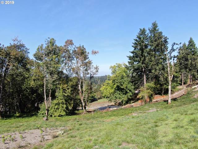 1276 Stone Forest Ct #7, Eugene, OR 97401 (MLS #19244883) :: Fox Real Estate Group