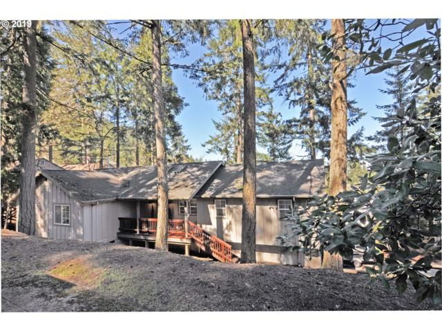 71 Marlboro Ln, Eugene, OR 97405 (MLS #19244928) :: Song Real Estate