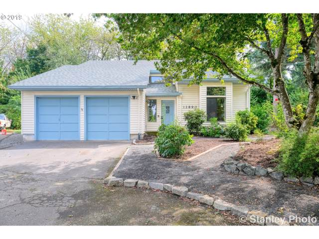 12890 SW Watkins Ave, Tigard, OR 97223 (MLS #19245563) :: McKillion Real Estate Group