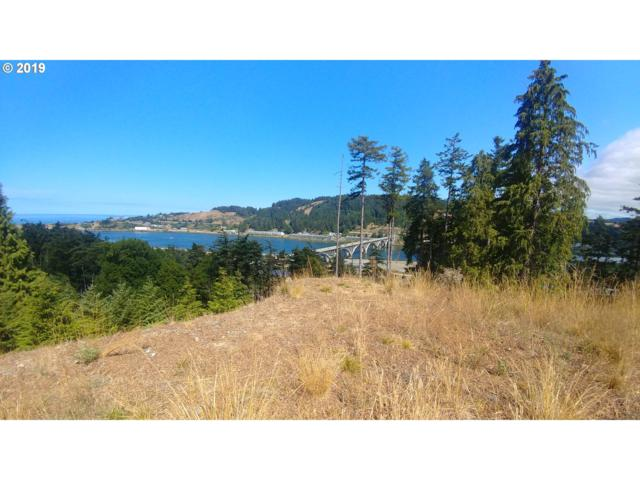 94468 Jerrys Flat Rd, Gold Beach, OR 97444 (MLS #19245579) :: Cano Real Estate