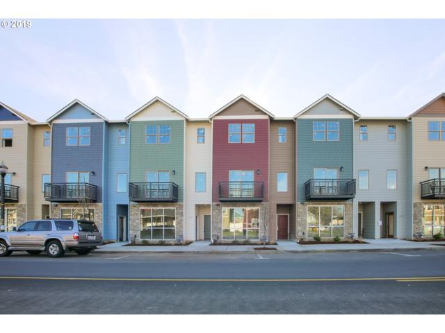 1123 SE Rasmussen Blvd, Battle Ground, WA 98604 (MLS #19245687) :: Townsend Jarvis Group Real Estate