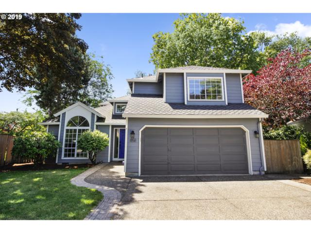 11272 SW Mckenzie Ct W, Wilsonville, OR 97070 (MLS #19246948) :: McKillion Real Estate Group
