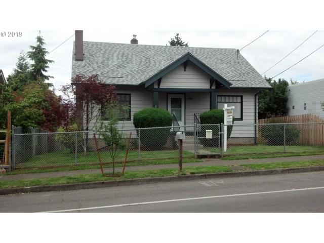3804 W Kauffman Ave, Vancouver, WA 98660 (MLS #19246995) :: McKillion Real Estate Group