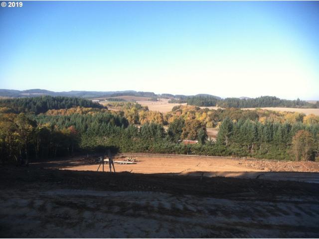 25650 Alpine Rd #301, Monroe, OR 97456 (MLS #19247427) :: R&R Properties of Eugene LLC