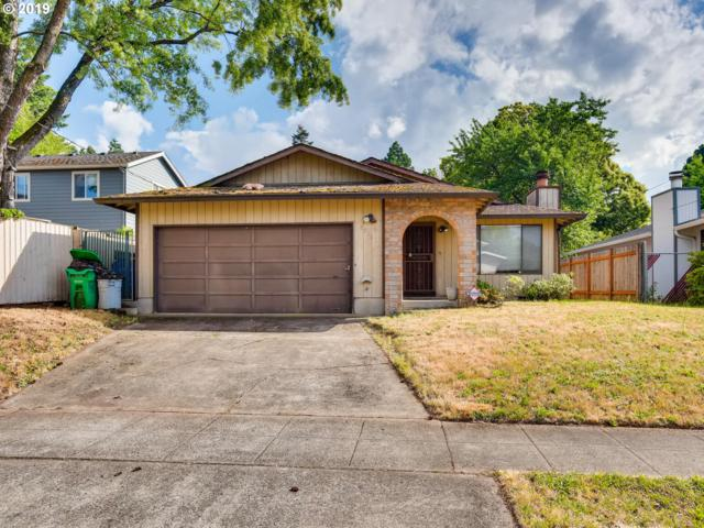 4830 N Harvard St, Portland, OR 97203 (MLS #19248008) :: The Galand Haas Real Estate Team