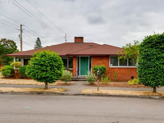 1101 NW 43RD St, Vancouver, WA 98660 (MLS #19248047) :: Next Home Realty Connection