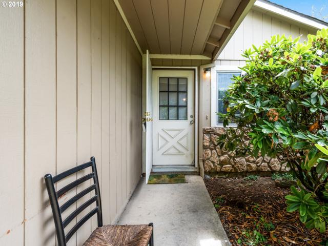1026 NE 87TH Ave, Portland, OR 97220 (MLS #19248052) :: Matin Real Estate Group