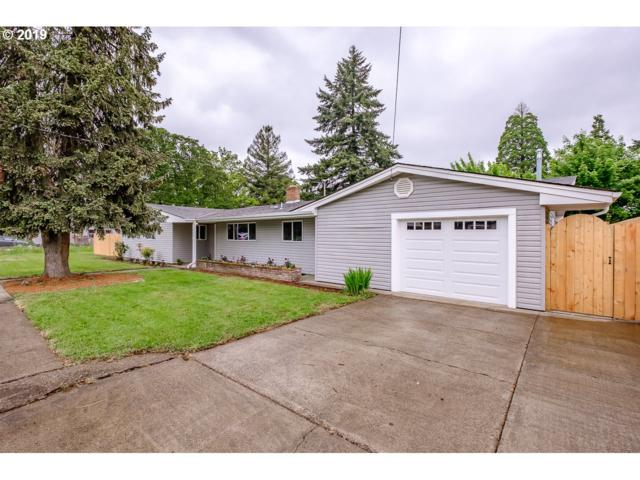 1925 16TH Ave, Albany, OR 97321 (MLS #19248165) :: The Lynne Gately Team