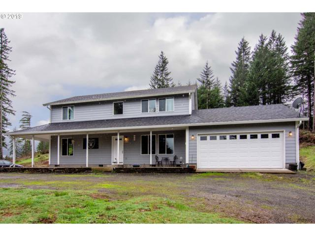 39770 Howard Rd, Marcola, OR 97454 (MLS #19248233) :: Territory Home Group