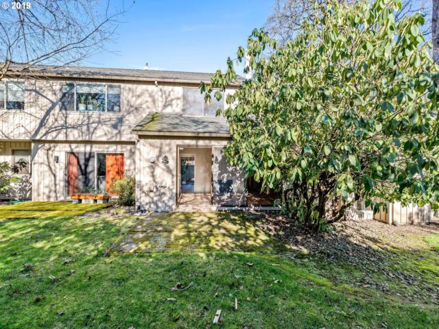 5322 SW Erickson Ave, Beaverton, OR 97005 (MLS #19248277) :: R&R Properties of Eugene LLC