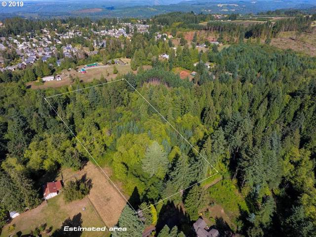 19264 SE Jacoby Rd #801, Sandy, OR 97055 (MLS #19248437) :: The Lynne Gately Team