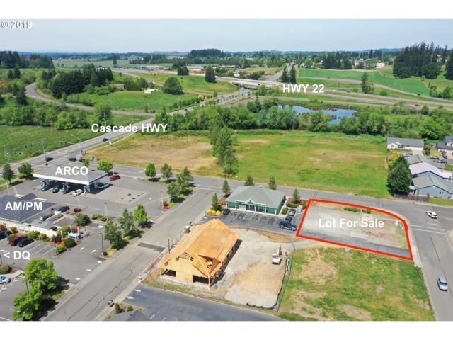 Stayton, OR 97383 :: Holdhusen Real Estate Group