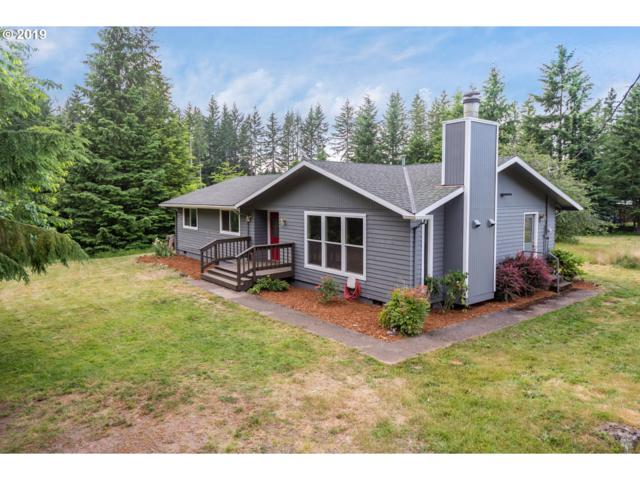 27400 S Horner Rd, Estacada, OR 97023 (MLS #19248879) :: The Lynne Gately Team
