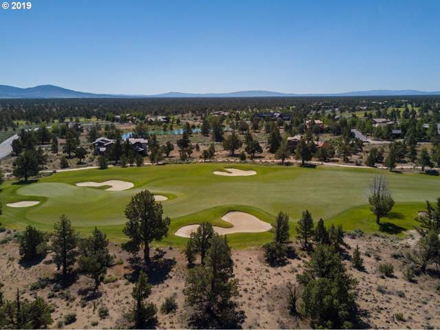 23043 Canyon View Loop, Bend, OR 97701 (MLS #19249352) :: Fox Real Estate Group