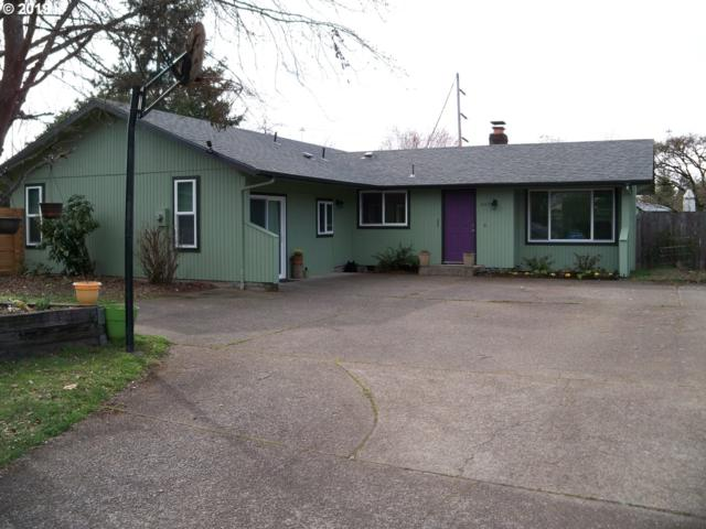 407 Panda Loop, Eugene, OR 97401 (MLS #19249403) :: Team Zebrowski