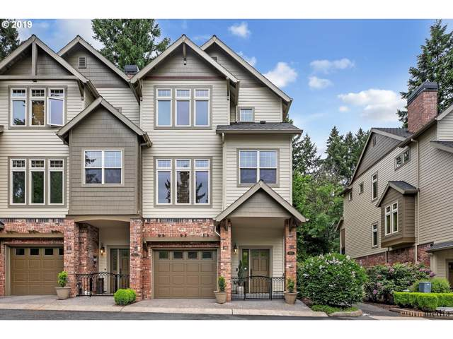 5071 W Sunset Dr, Lake Oswego, OR 97035 (MLS #19249640) :: McKillion Real Estate Group