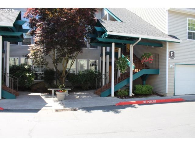 13210 SE 7TH St E21, Vancouver, WA 98683 (MLS #19249644) :: Premiere Property Group LLC