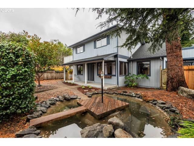 2448 Pacific, North Bend, OR 97459 (MLS #19249680) :: Gustavo Group