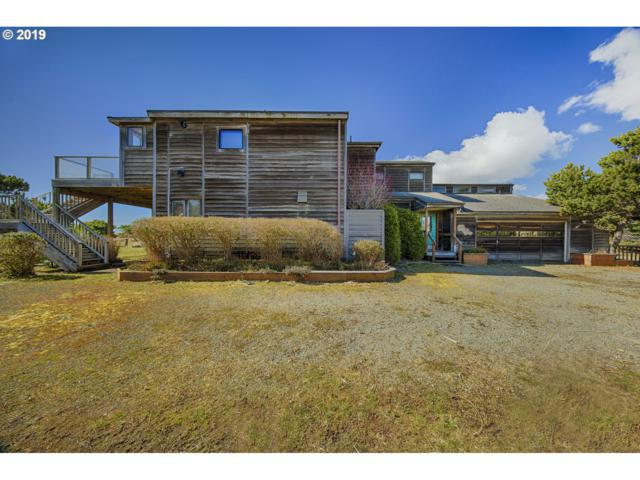 89360 Ocean Dr, Warrenton, OR 97146 (MLS #19249700) :: Portland Lifestyle Team