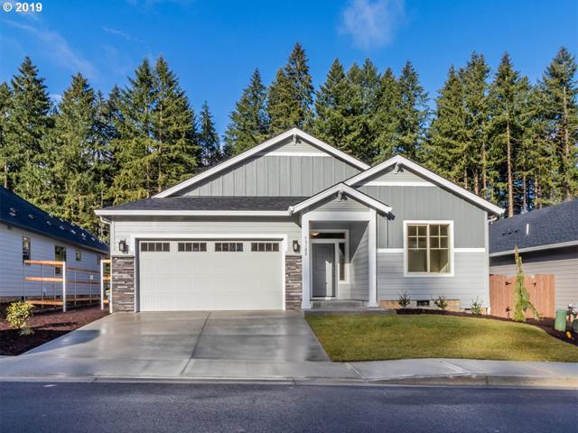 13602 NE 62ND Ct, Vancouver, WA 98686 (MLS #19249925) :: Cano Real Estate
