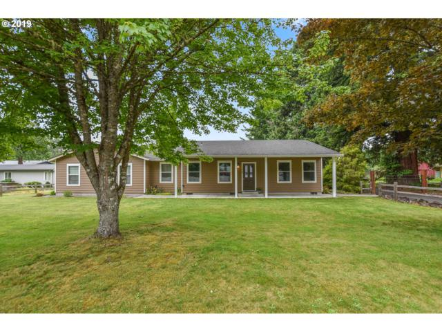 7923 Old Pacific Hwy N, Castle Rock, WA 98611 (MLS #19250214) :: Territory Home Group