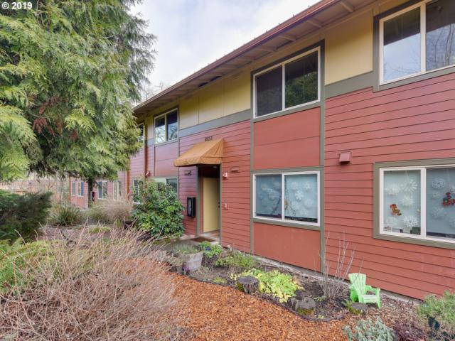 4653 NE Killingsworth St #27, Portland, OR 97218 (MLS #19250987) :: Next Home Realty Connection