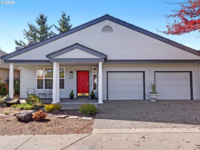 15932 NW Saint Andrews Dr, Portland, OR 97229 (MLS #19251103) :: Next Home Realty Connection