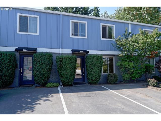 3606 SW Multnomah Blvd, Portland, OR 97219 (MLS #19251351) :: The Galand Haas Real Estate Team